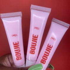 Strawberry Milk - Squeeze tube