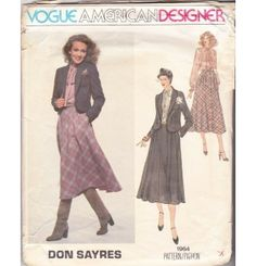Vogue_1964_12