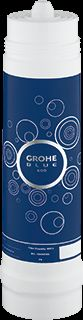 Grohe Blue onderdelen sanitaire kranen 40404001