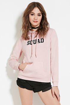 forever-21-peachblack-squad-graphic-hoodie-black-product-2-807235804-normal.jpeg (750×1125)