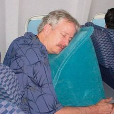 Amazon.com: Skyrest Travel Pillow: Health & Personal Care