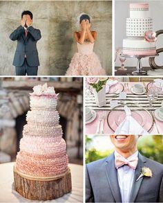 Avem cele mai creative idei pentru nunta ta!: #1236 Lace Wedding, Wedding Dresses, Mai, Fashion, Bride Dresses, Moda, Bridal Gowns, Alon Livne Wedding Dresses, Fashion Styles