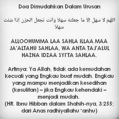 Doa, Islamic Quotes, Quran, Muslim, Allah, Qoutes, Prayers, Math, Life