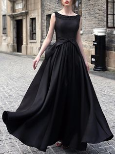 Elegant evening dresses style The post Elegant evening dresses style appeared first on US Wedding Dresses. Evening Dresses US Wedding Dresses Elegant Dresses, Casual Dresses, Fashion Dresses, Formal Dresses, Simple Dresses, Pretty Dresses, Vintage Dresses, Tailored Dresses, Vintage Prom