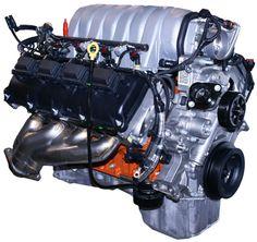 """Mopar SRT-8 Replacement 7.0L """"426"""" Hemi Crate Engine, SRT8 Replacement 7.0 426 Hemi Engine, 426 Crate Engine, MP 7.0L Hemi, 70L Hemi, 7.0 426 Hemi, 7.0L Hemi, 426 Hemi, Complete 7.0 (426) Crate Motor / Engine, 7.0L SRT8, 7.0L SRT-8"""