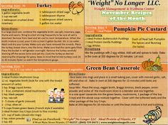 Ideal Protein Friendly Recipes--Enjoy Thanksgiving Recipes, friendly for all phase! Ideal Protein Friendly Recipes--Enjoy Thanksgiving Recipes, friendly for all phase! Ipa Recipe, Recipe Cup, Recipe For Mom, Protien Diet, Protein Foods, Protein Recipes, Ideal Protein Phase 1, Ideal Weight Loss, Low Carb Grocery