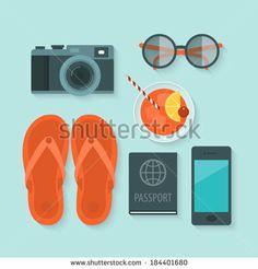 http://www.shutterstock.com/pic-184401680/stock-vector-flat-design-modern-vector-illustration-concept-of-summer-holiday-icons.html?src=QsgY1-csIdMj4-umqupu-w-1-34