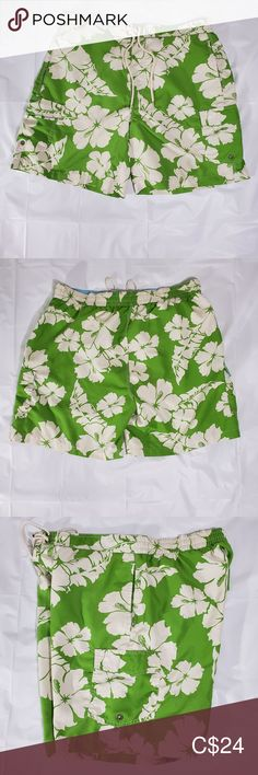 Caribbean Joe Shorts Shorts have a mesh lining and adjustable strings on the waistline. Measurements are approximations and are located in the last picture. Caribbean Joe, Man Swimming, Mesh, Fashion Tips, Fashion Design, Man Shop, Swim Swim, Shorts, Swim Trunks
