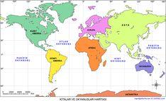 3g-kitalar-ve-okyanuslar-haritasi-renk.png (1249×762)