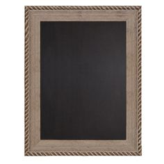 "Decorative Wood Framed Chalkboard 22"" x 28"" (Natural) Home Office Collection,http://www.amazon.com/dp/B00J2WOVD4/ref=cm_sw_r_pi_dp_FZdstb1MD8YEF075"