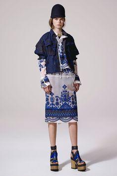 4cd59f4aa7eb 27 Best I'm into FILA now. #FILAFASHION images   Sporty Fashion ...
