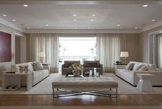 Grateful Stylish Layout Classy Living Room of The Lounge Room - Home of Pondo - Home Design Classy Living Room, Luxury Living Room Decor, Salas Living Room, House Interior, Living Dining Room, Luxury Living Room, Home Decor, Home N Decor, Luxury Living