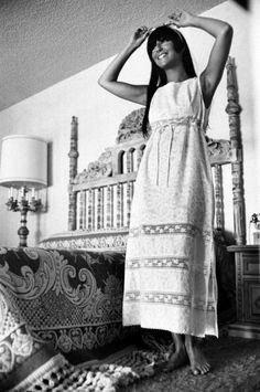 cher 1960 nude - Pesquisa Google