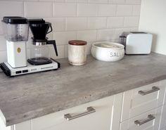 """Képtalálat a következőre: """"ikea grillby"""" Stove, Ikea, Kitchen Appliances, Koti, Kitchens, Diy Kitchen Appliances, Home Appliances, Range, Ikea Co"""