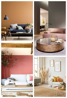 Philanthropic feng shui home decor tips try here Asian Bedroom Decor, Asian Decor, Feng Shui Living Room Layout, Couleur Feng Shui, Home Interior Design, Home Remodeling, House Design, Blog, Modern
