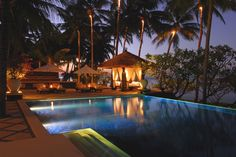 A secluded haven – Spa Village Resort Tembok, Bali - http://www.adelto.co.uk/a-secluded-haven-spa-village-resort-tembok-bali