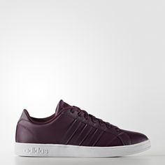 size 40 cf349 e3f2f adidas Red - Baseline - Shoes  Adidas Online Shop  adidas US