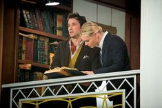http://www.bellmediapr.ca/Network/Space/Press/Space-Checks-into-the-Magical-Realm-of-THE-LIBRARIANS-with-Exclusive-Canadian-Premiere-December-7  BELL MEDIA  PRESS.. abt The Librarians with Christian Kane 11-13-2014