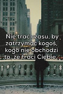 Stylowi.pl - Odkrywaj, kolekcjonuj, kupuj Motto, Life Is Hard, Good Vibes, Self Improvement, Quotations, Thoughts, Humor, Motivation, Words