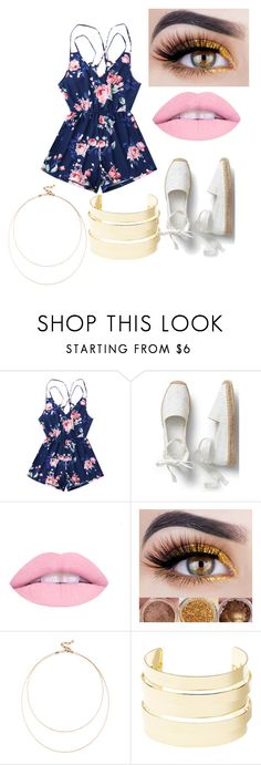 """""""Tumblr summer"""" by tillbillm ❤ liked on Polyvore featuring L.A. Girl, Sole Society, Charlotte Russe and tumblr"""