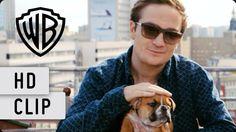 Sooo süß... Also die Hunde! #Traumfrauen