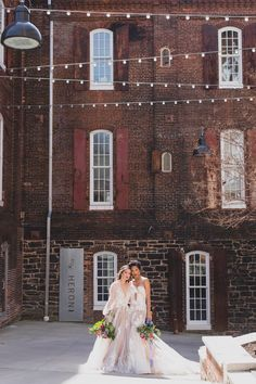 As a stationery vendor in the wedding business I love what we do here at Cink Art since the occasions we design and produce for are happy ones and as we bask in the love and positive emotions of our. Downtown Annapolis, Heron, Photo Sessions, This Is Us, Wedding Invitations, Wedding Dresses, Room, Design, Art