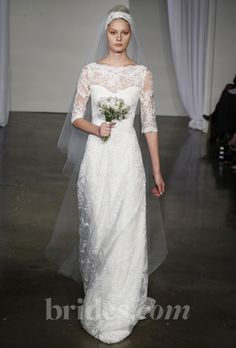 Marchesa Kate Fall 2013, $2,900 Size: 6   New (Un-Altered) Wedding Dresses