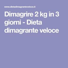 Slimming 2 kg in 3 days - Fast Weight Loss Diet - dieta - # - detox diet - Detox Week Detox Diet, Detox Diet For Weight Loss, Detox Diet Recipes, Liver Detox Diet, Detox Diet Plan, Detox Foods, Health Diet, Health Fitness, Neutral