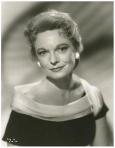 Swimsuit Anna Neagle (1904-1986) naked (74 pictures) Is a cute, iCloud, braless