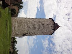 The Réfous Tower in the Porrentruy Castle - Switzerland Prince, Voyage Europe, Pisa, Switzerland, Castles, Beautiful Places, Tower, Building, Travel