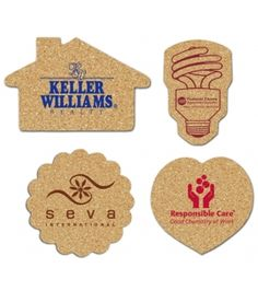 Eco Promotional Products, Environmentally and Socially Responsible Promotional Products