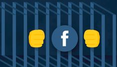 Block and Unblock Someone on Facebook Now Blocked On Facebook, Delete Facebook, Facebook Users, Facebook Privacy Settings, Facebook Features, Friends List, Accounting Information