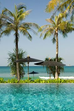 Trisana - Phuket