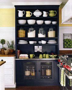 kitchen design susan serra