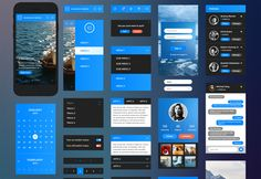 Free Cool UI Design Tools,Plugin,Icon,Toolkits and Resources - Jhotay   Live sports   Free download   IT Services