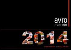 koledar avto.over.net 2014 naslovnica
