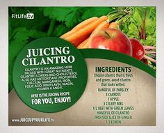 juiceupyourlife.tv GUIDE TO JUICING - Google Search