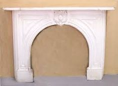Victorian Fireplace Surround   Google Search