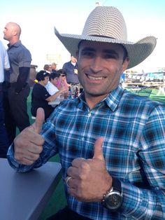 My favorite bull rider is Guilherme Marchi @Pamela Culligan Culligan Culligan Rose pic.twitter.com/ojp7T5mEeX