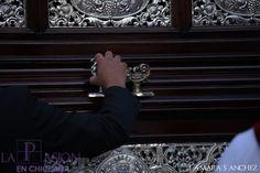 Lo invisible de una salida procesional. https://ift.tt/2IhZrMR