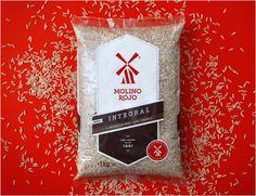 http://www.logo-designer.co/wp-content/uploads/2013/12/Molino-Rojo-Rice-logo-design-branding-packaging-Brandlab-Peru-6.jpg
