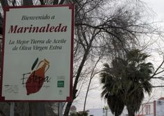 Marinaleda : démocratie directe, 0 chômage et 0 misère