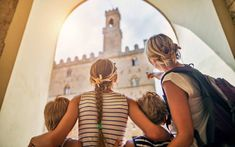 Dreams Travel Consulting is a boutique travel agency passionate about deepening the family bonds through customized travel experiences. Family Getaways, Family Vacations, Grand Californian, France, Disney Cruise Line, Caribbean Cruise, United States Travel, Travel Agency, Best Memories