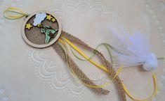 Μπομπονιέρα μικρός πρίγκιπας Diy And Crafts, Accessories, Ornament