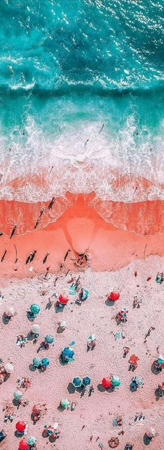 Incredible Aerial Photography by Niaz Uddin - Drone Showers Cellphone Wallpaper, Iphone Wallpaper, Phone Backgrounds, Aerial Photography, Art Photography, Night Photography, Landscape Photography, Sea And Ocean, Ocean Beach