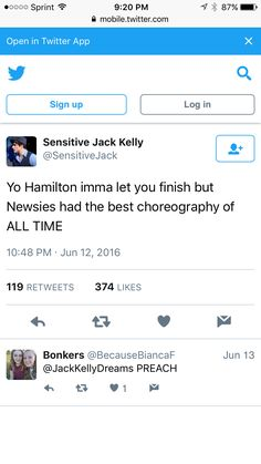Okay but that might be true.<<< I watched an illegal *tee hee* recording of Hamilton on YouTube and no offense but the choreography in the first act SUCKED!