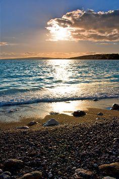 sun,sea,Serenity