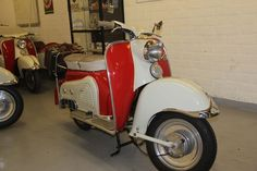 Online veilinghuis Catawiki: Zündapp Bella 200 Scooter - 1962 Vespa Scooters, Motorcycle, Vehicles, Classic, Motorbikes, Derby, Motorcycles, Car, Classic Books