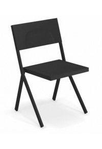 Dfghbnoffice Chaise Ergonomique Shell Chaises Pliantes Rembourrees Noir Strong Cadre En Acier Chaise Pliante Chaise Ergonomique Chaise Tendance