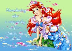detské priania Disney Characters, Fictional Characters, Disney Princess, Blog, Art, Art Background, Kunst, Blogging, Performing Arts